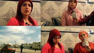 أكادير: بالفيديو .. شيماء بدموع حارقة تحكي تفاصيل الفيديو الإباحي الذي اهتزت له المواقع الإجتماعية
