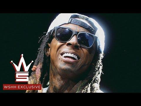 Xxx Mp4 Lil Wayne Vizine WSHH Exclusive Official Audio 3gp Sex