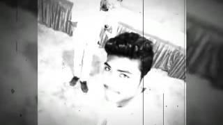 Bhaiyo da thashan