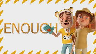 Hello Neighbor Hide And Seek Song (Never Enough) Music Lyric Video Rockit Gaming