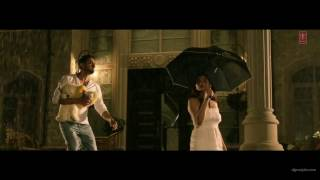 GUZARISHAN full song by roshan prince,