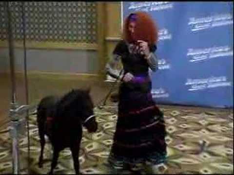 Xxx Mp4 Horse Lady America S Got Talent 3gp Sex