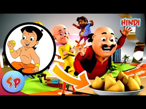 Xxx Mp4 History And Facts Of Motu Patlu Explained In Hindi Cartoon In Hindi 3gp Sex