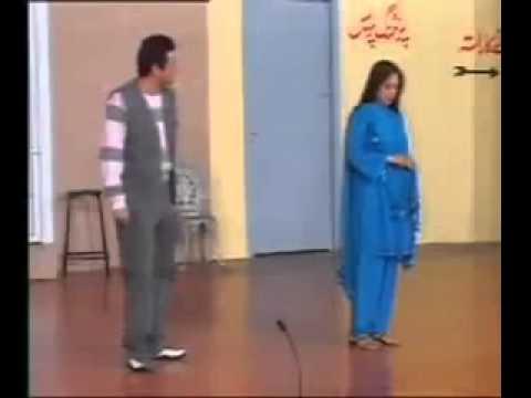 Xxx Mp4 Punjabi Stage Mujra Drama New 2016 3gp Sex