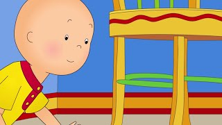 Funny Animated cartoons Kids | NEW EPISODE | Where