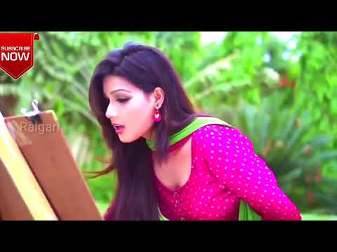 Xxx Mp4 Mahiya Mahi Hot Video Scene L Bangla Movies Hot Video L Ralgari 3gp Sex