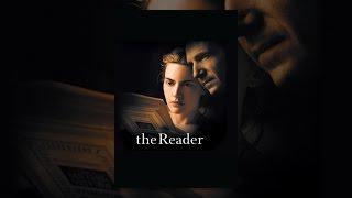 The Reader (VOST)