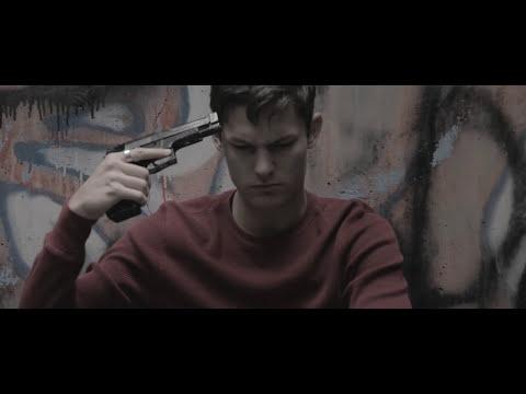 Requiem - A Short Film About Teen Suicide