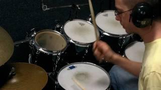 Drum Lesson: