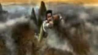 valobasha keno osohay   YouTube