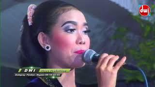 Lgm.Setyo Tuhu. //Nur //Pondok Asri//Ciss Audio