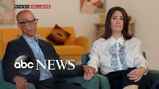 Disney star Cameron Boyce's parents on last time they saw their son   ABC News