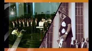 Papa Wemba - Siku ya mungu (live)