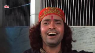 Mere Sar Pe Sada Tera Hath Rahe   Saibaba, Hindi Devotional Song
