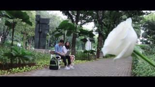 INDONESIAN DRAMA SHORT FILM - 2016