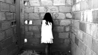 Sanaz Harandi Year 12 Photography