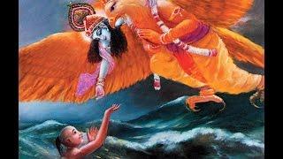 Shyam bhajan by Sanjay Agrawal   ( MERA AAPKI KRIPA SE SAB KAAM HO RAHA HAI )