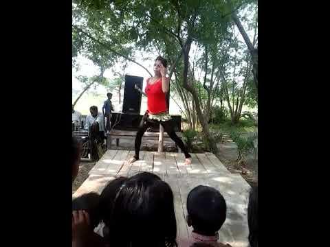 Xxx Mp4 Biharwap In 3gp Sex