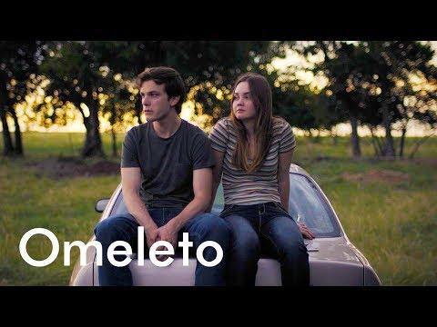 Xxx Mp4 Nobody Knows Drama Short Film Omeleto 3gp Sex