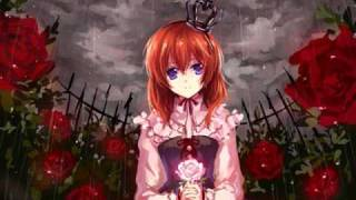Diabolic Theater - 悪意と愛のすきまのパズル (Opening's Puzzle of Malevolence and Love)