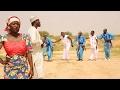 Download Video Download MIJIN MACE BIYU Song (Hausa Films & Music) 3GP MP4 FLV