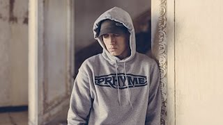 Eminem - Middle Finger [HD Music Video]