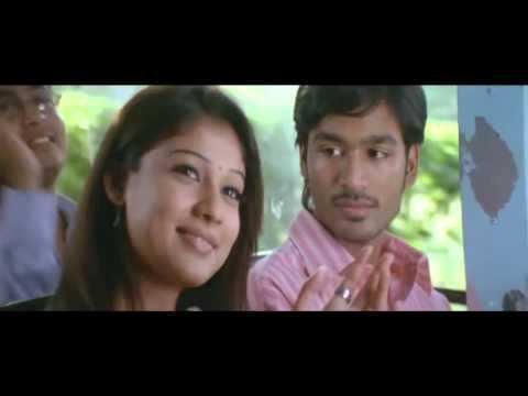 Xxx Mp4 Oru Naalaikul Yaaradi Nee Mohini Video Song HD Yuvan Shankar Raja 3gp Sex