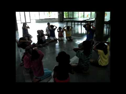 Xxx Mp4 Metodo Style De Marino Part 3 Mirambika Research Centre Sri Aurobindo Ashram New Delhi Branch 3gp Sex