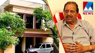 R Balakrishnapillai  | Veedu  | Manorama News