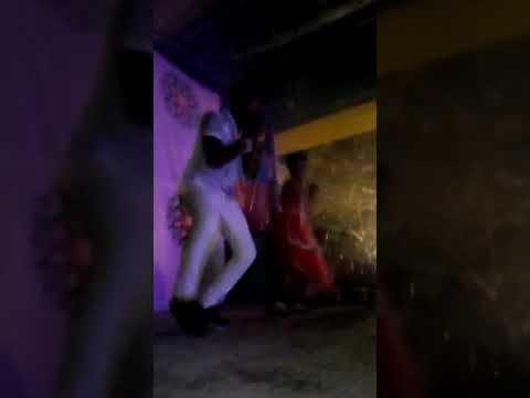 Xxx Mp4 Sanath Mondal Now Video Song 3gp Sex