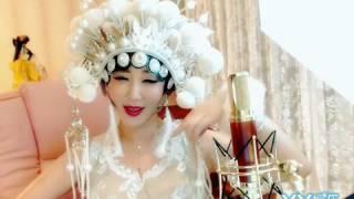 YY 神曲 白若兮 -《女驸马谁料皇榜中狀元》(Artists Singing・Dancing・Instrument Playing・Talent Shows).mp4