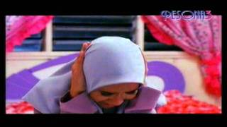 Promo I Know What U Did Last Raya (Istimewa Aidiladha @ Pesona 3) @ Tv3! (6/11/2011)