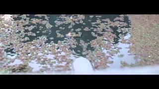 Trailer Pencuri Sepatu (The Shoe Thief)