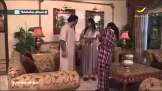 Heboh..TKW Indonesia si LISA bermain film di ARAB SAUDI