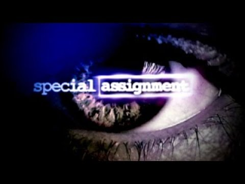 Xxx Mp4 Special Assignment 06 November 2017 3gp Sex