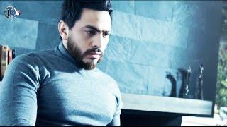 180 Draga Official Teaser - Tamer Hosny \ الاعلان الرسمي لكليب ١٨٠ درجة - تامر حسني