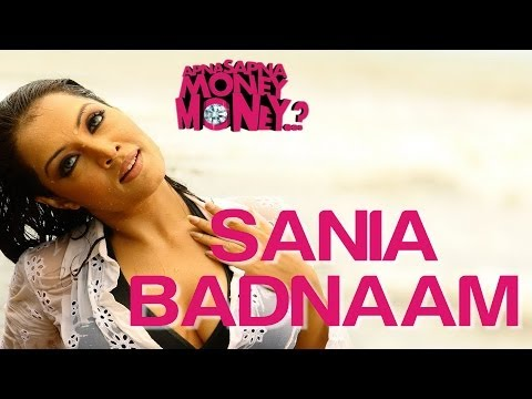 Xxx Mp4 Sania Badnaam Video Song Apna Sapna Money Money Celina Jaitley Sunidhi C Bob Pritam 3gp Sex