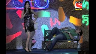 Taarak Mehta Ka Ooltah Chasma - Episode -294 _ Part 1 of 3