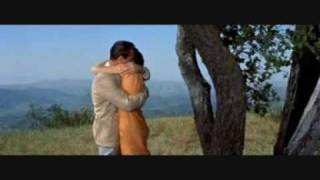 Love is a many splendored thing (la colina del adios) Oscar BSO 1955