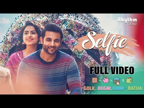 Download Selfie (Full Video) | Gurshabad | Harish Verma | Simi Chahal | Jatinder Shah