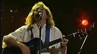 YES - LIVE IN CHILE 1994 (TALK TOUR)