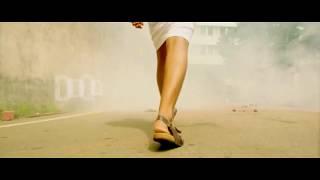 Dulquer Salman Mass Intro Scene CIA Malayalam Movie | Dulquer Salman | Soubin Shahir