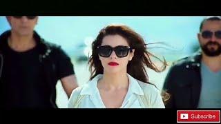 New video song 2017    By Kajol Devgan & Amazing