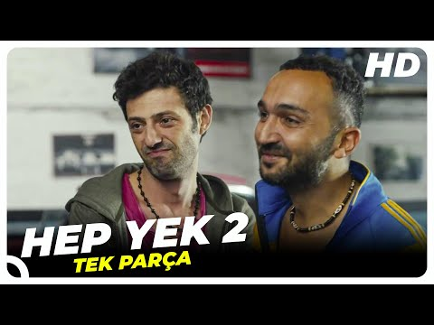 Xxx Mp4 Hep Yek 2 Türk Filmi Full HD 3gp Sex