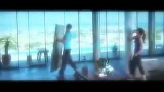 Tu hi haqeeqat tum mile 2009 full original video Song Uploaded By Kamran Abro