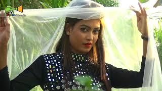 Dode Alta Bodon Tumar bangla old song 2018