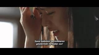 [A Moment To Remember - Nae Meorisokui Jiwoogae]- Letter Scene