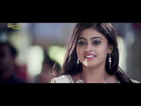 Daayan The Killer  (2018)  Latest Hindi Dubbed  Telugu Full Movie 2018