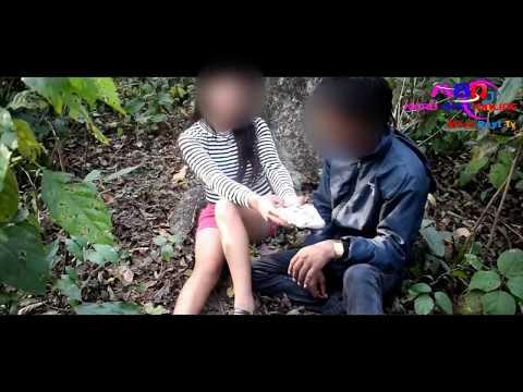 Xxx Mp4 VIRGIN Nepali Girls Nepali Short Films भर्जिन भनेको केटिले लास्टमा यस्तो गरेपछि 3gp Sex
