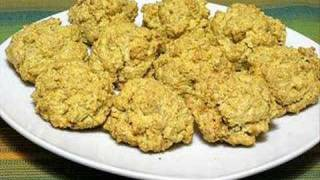 Iranian/Persian food or bakery ( Shirinie Irani )